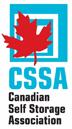 home-footer-CSSA-logo
